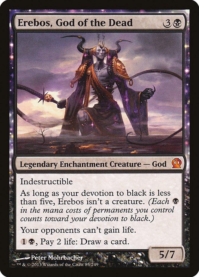 Erebos%2C+God+of+the+Dead