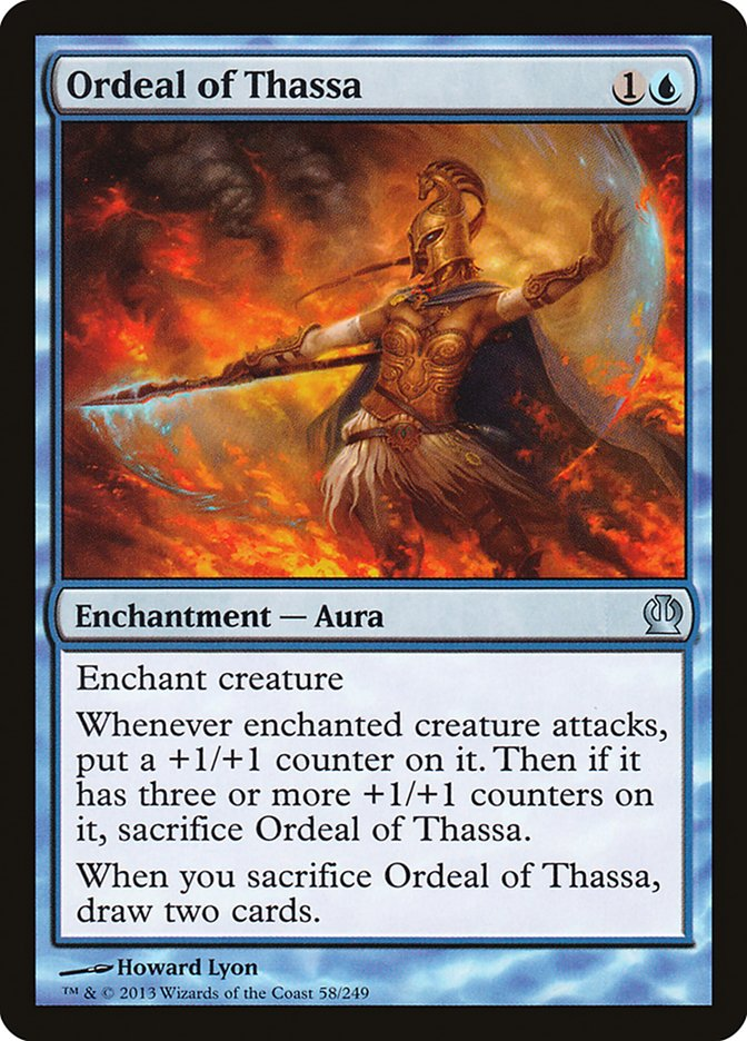 Ordeal+of+Thassa