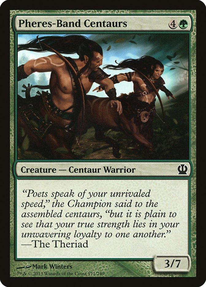 Pheres-Band+Centaurs