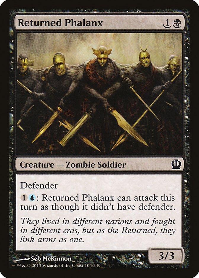 Returned+Phalanx