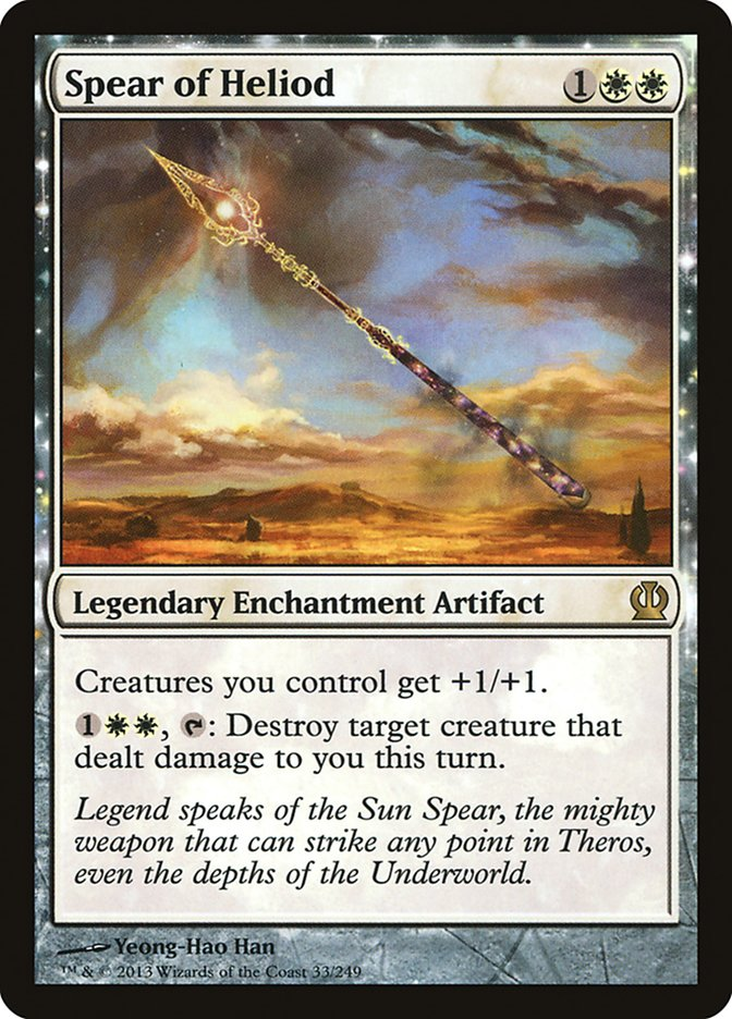 Spear+of+Heliod