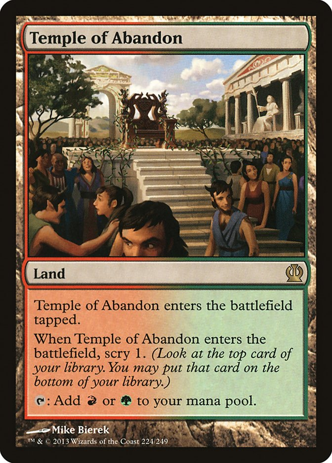 Temple+of+Abandon