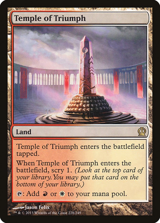 Temple+of+Triumph