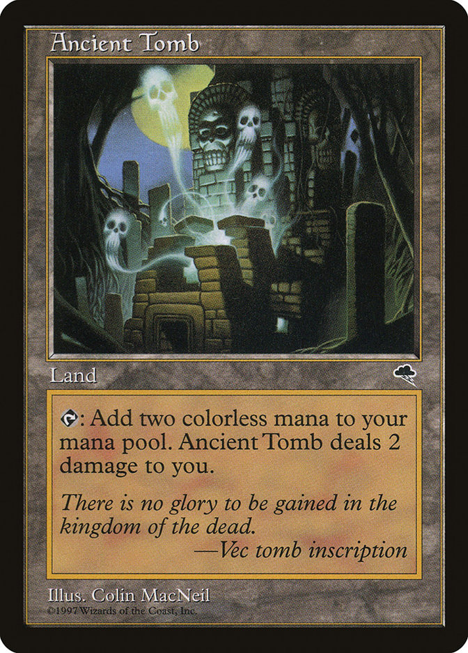 Ancient+Tomb