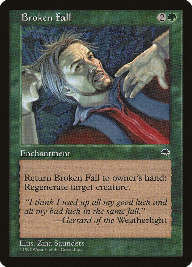 Broken+Fall