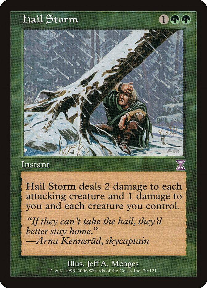 Hail+Storm