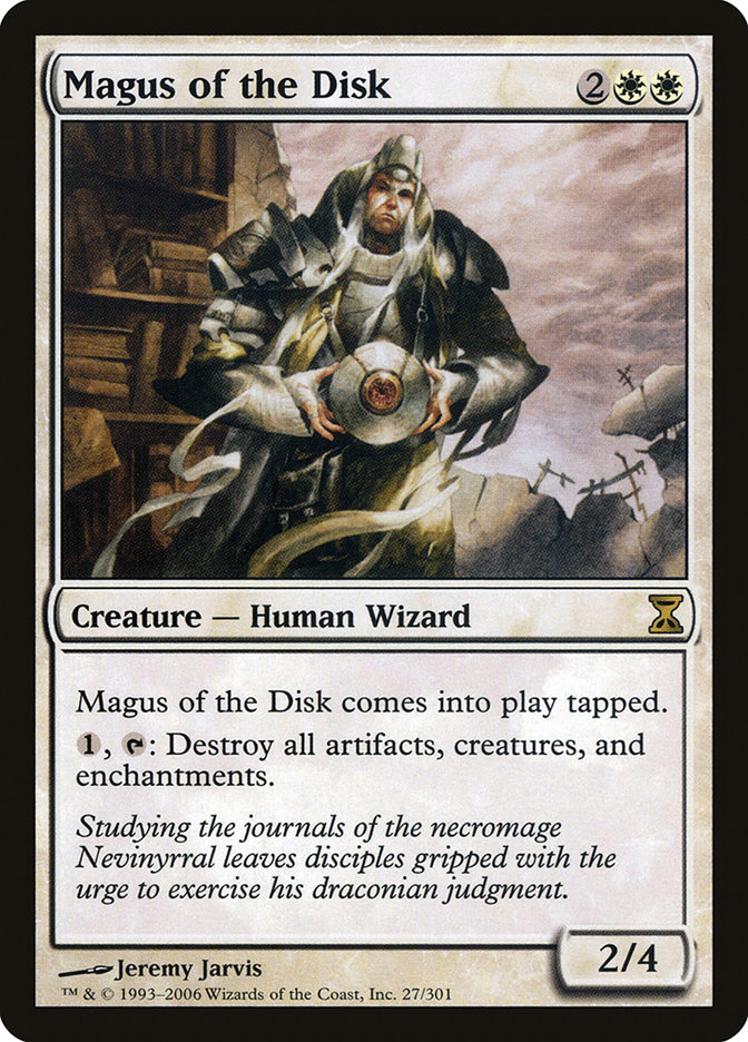 Magus+of+the+Disk