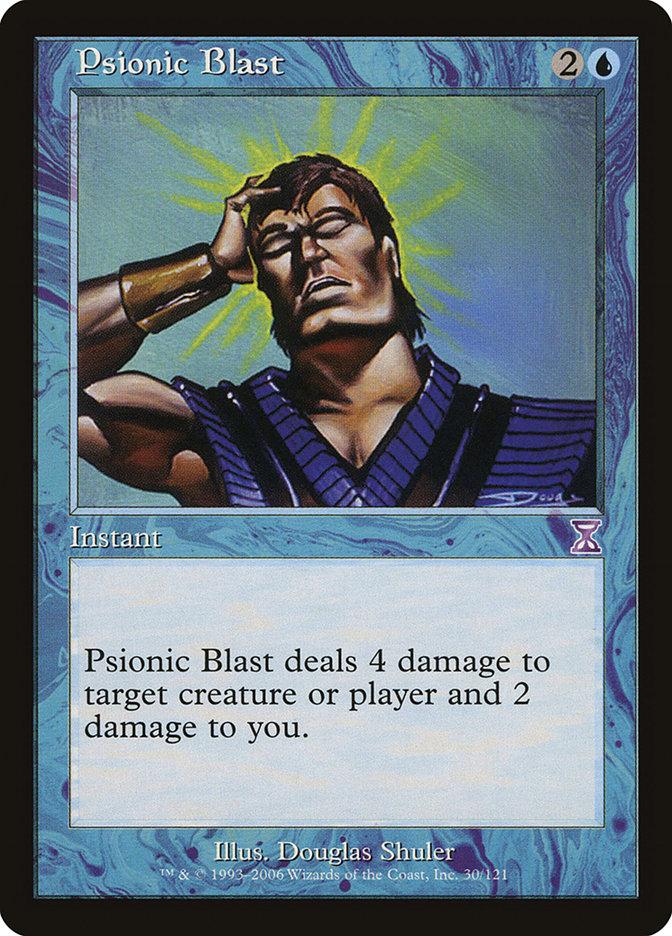 Psionic+Blast