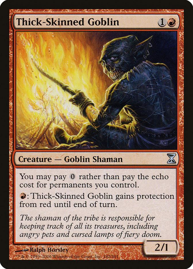 Thick-Skinned+Goblin