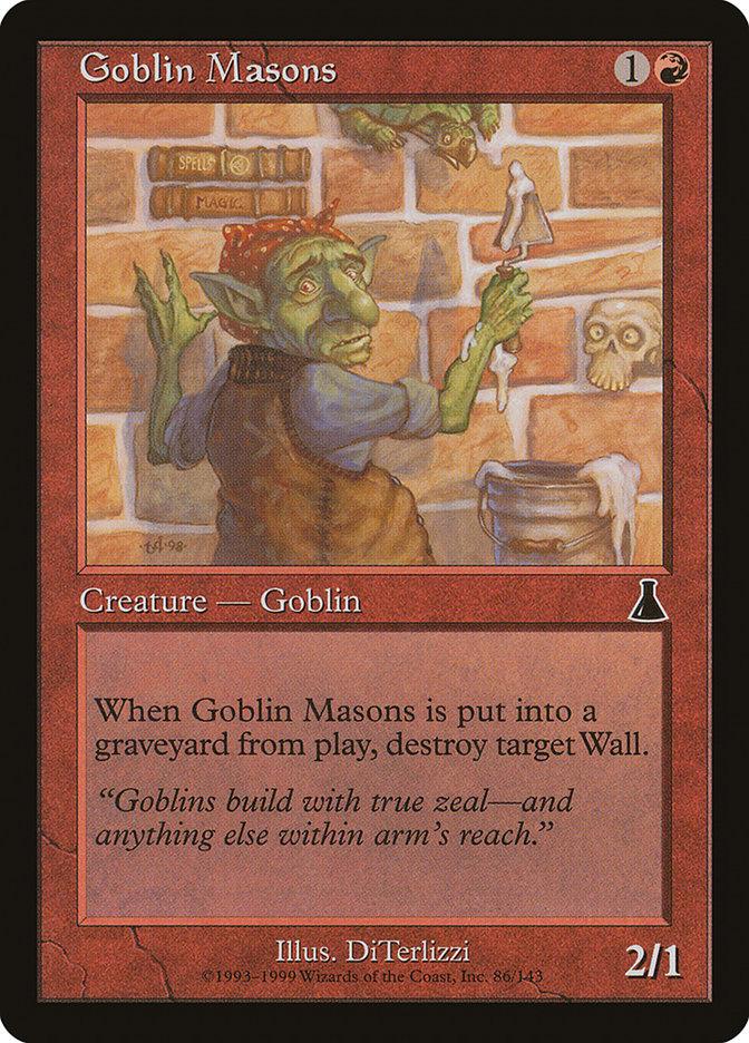 Goblin+Masons