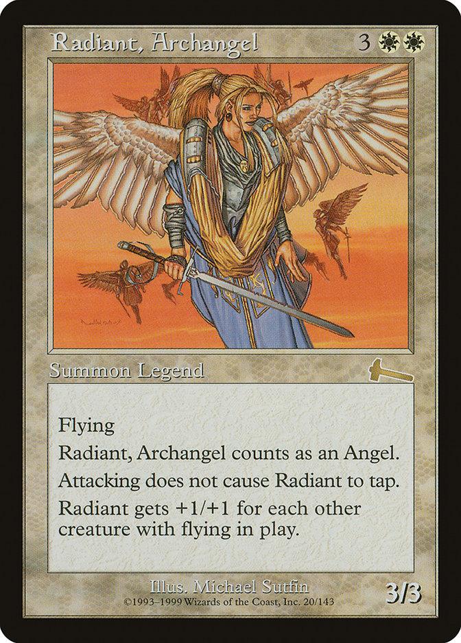 Radiant%2C+Archangel