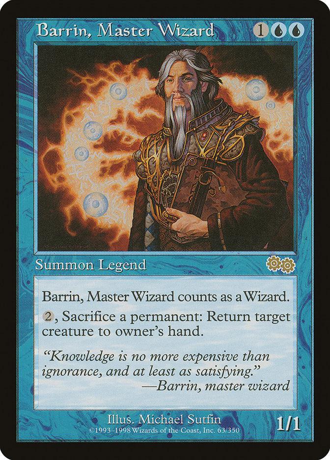 Barrin%2C+Master+Wizard