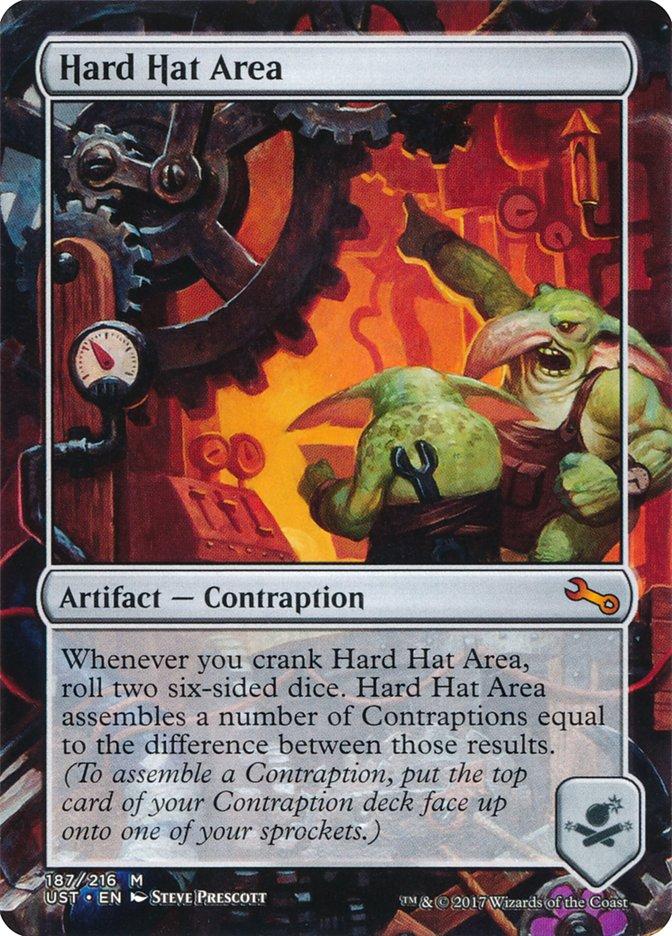 Hard+Hat+Area