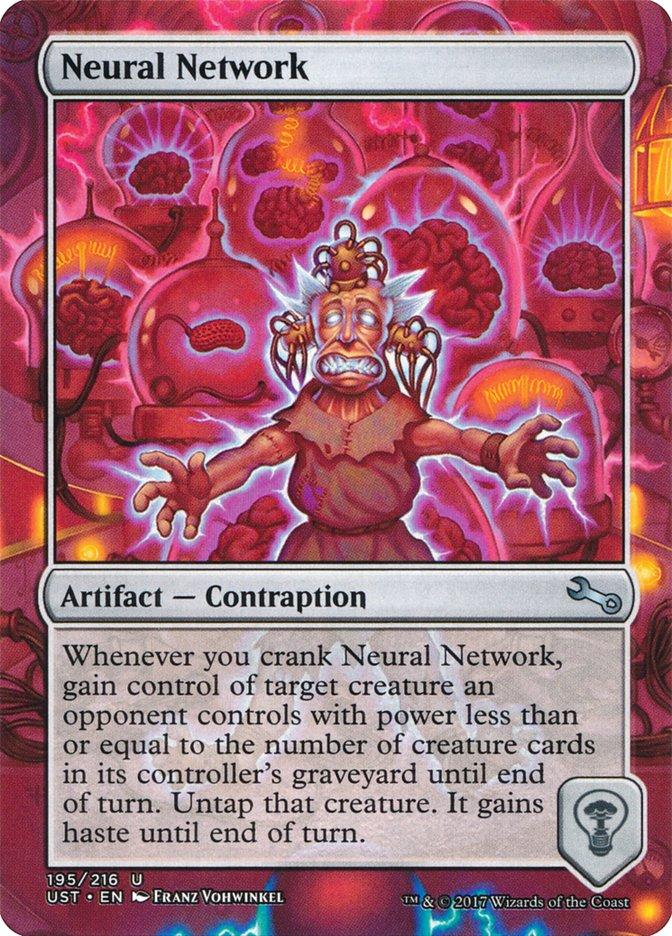 Neural+Network