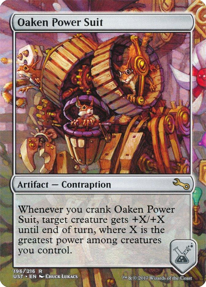 Oaken+Power+Suit