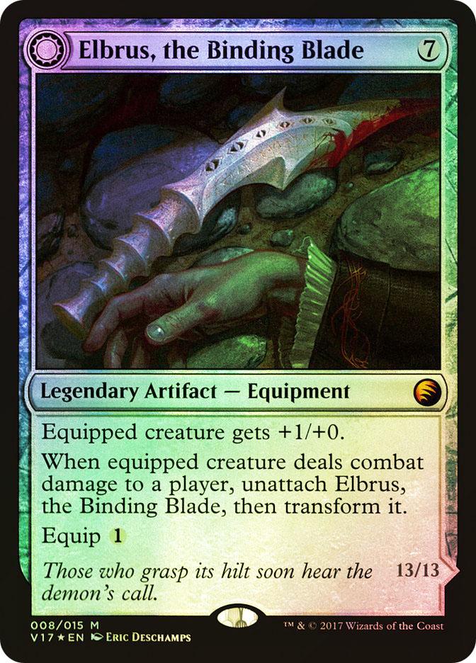 Elbrus%2C+the+Binding+Blade