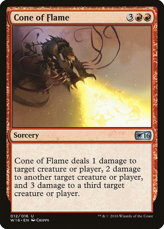 Cone+of+Flame