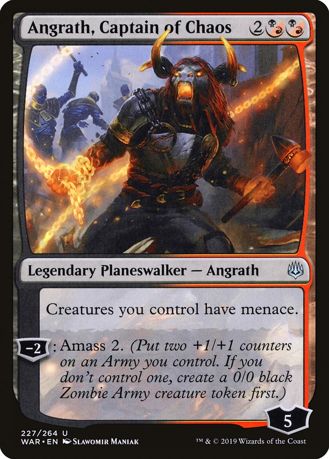 Angrath%2C+Captain+of+Chaos
