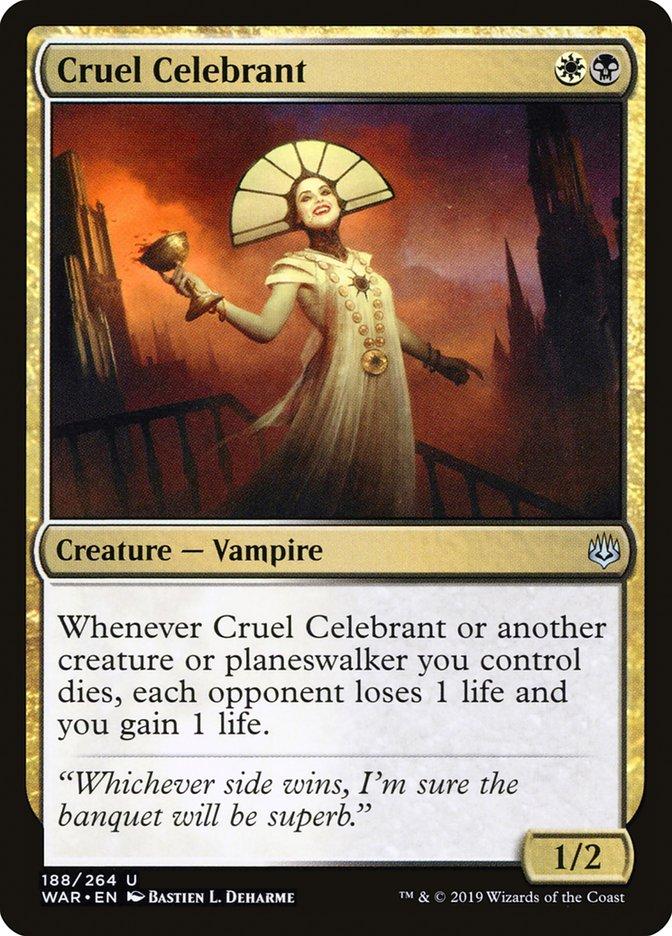 Cruel+Celebrant
