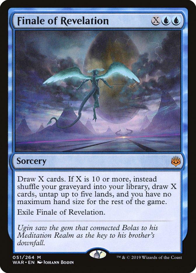 Finale+of+Revelation