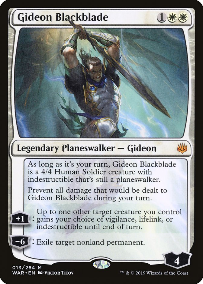 Gideon+Blackblade