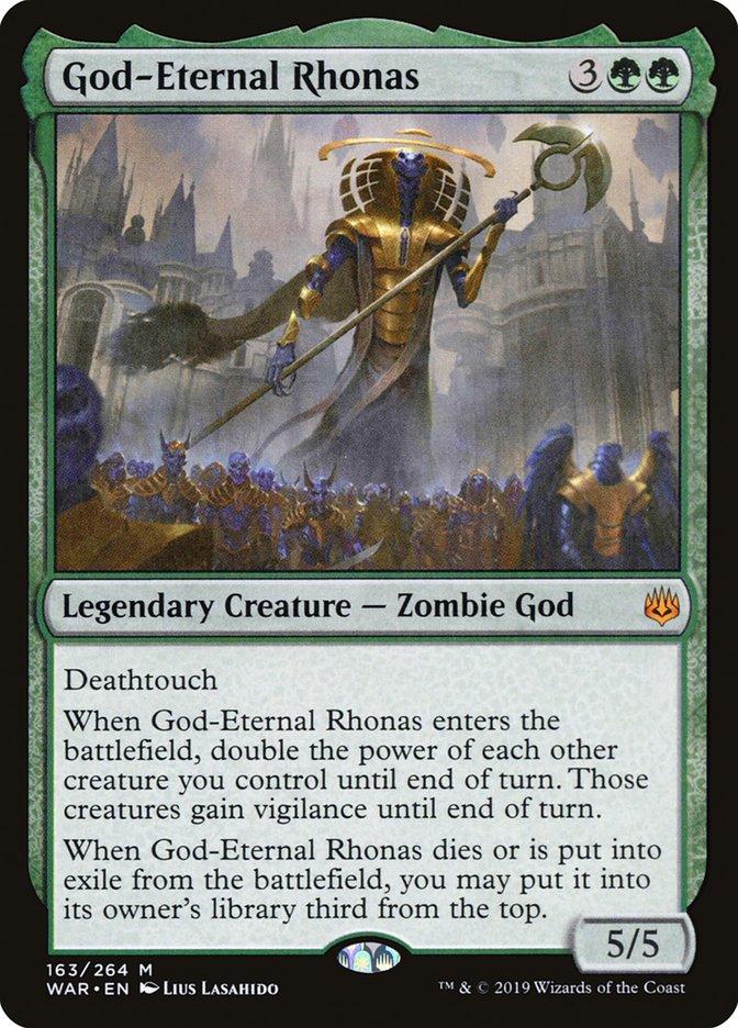 God-Eternal+Rhonas