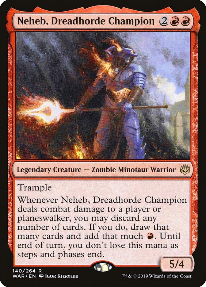 Neheb%2C+Dreadhorde+Champion
