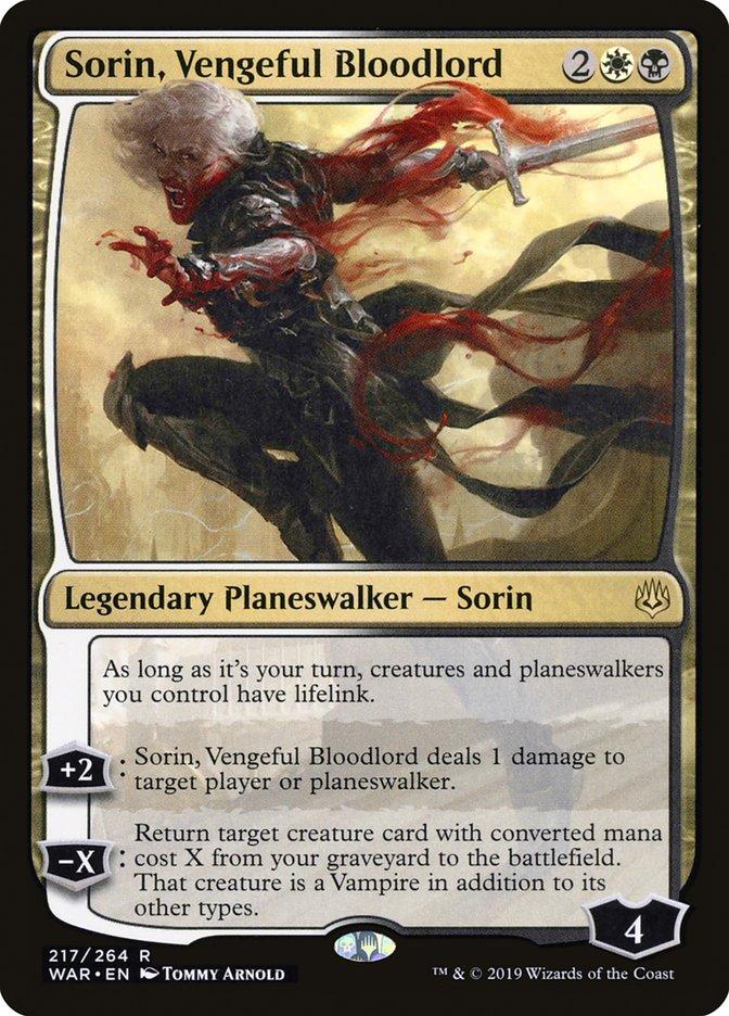 Sorin%2C+Vengeful+Bloodlord