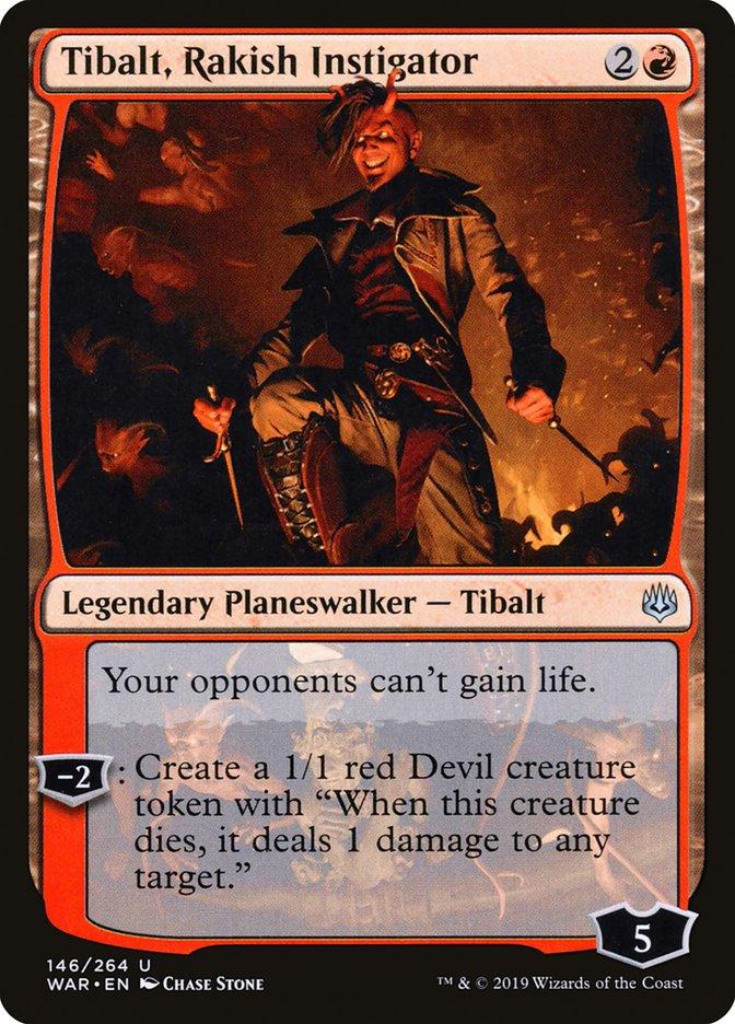 Tibalt%2C+Rakish+Instigator