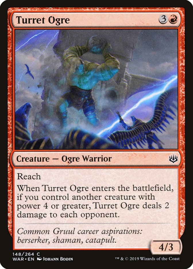 Turret+Ogre