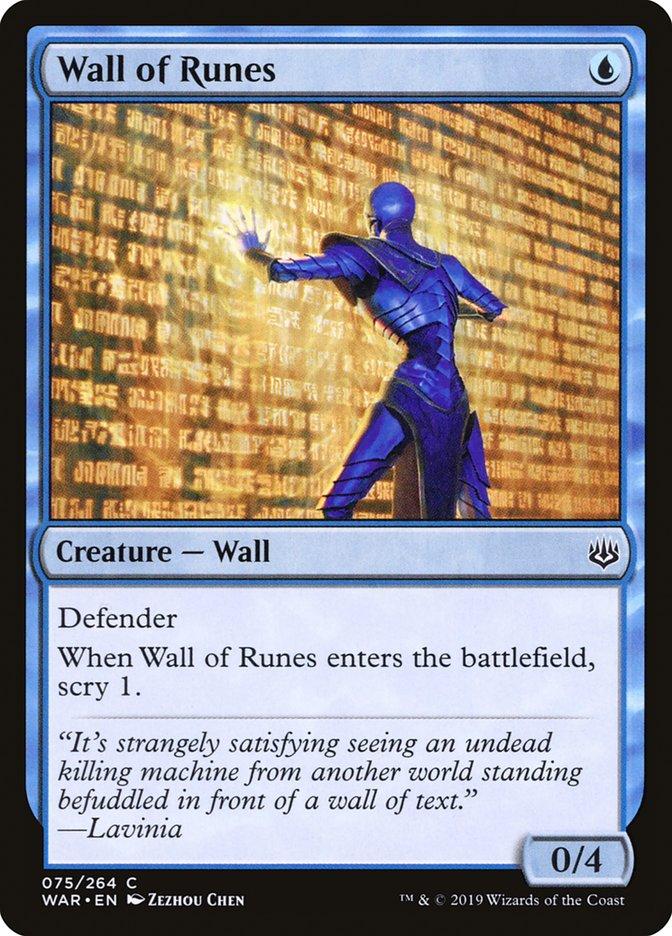 Wall+of+Runes