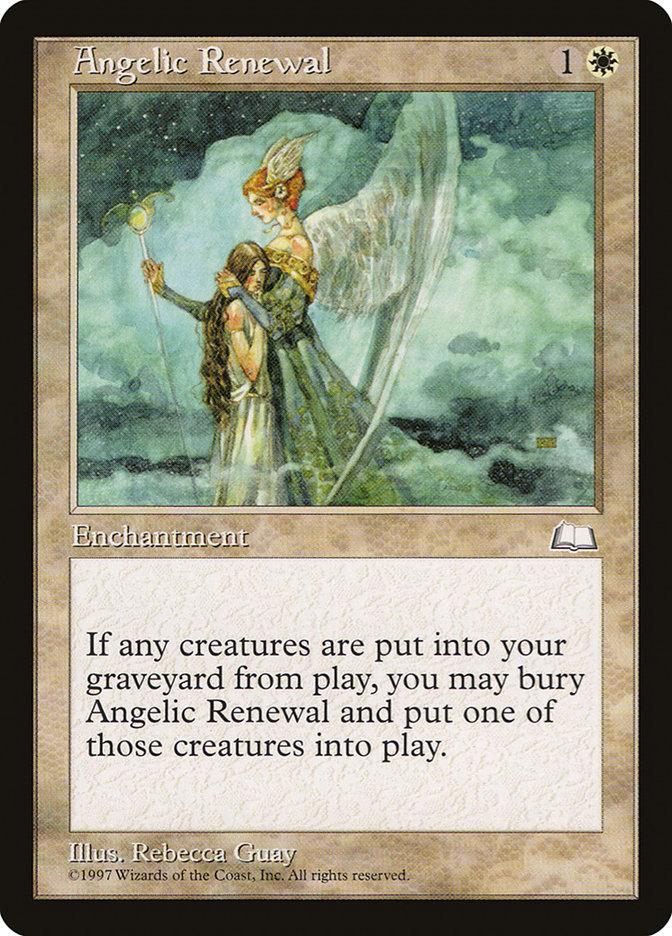 Angelic+Renewal
