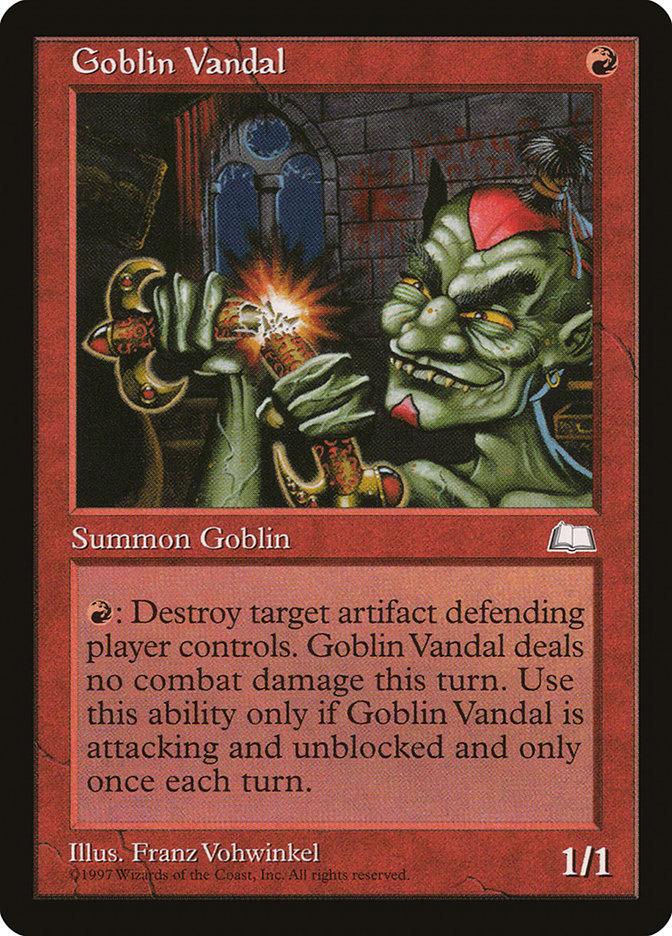 Goblin+Vandal