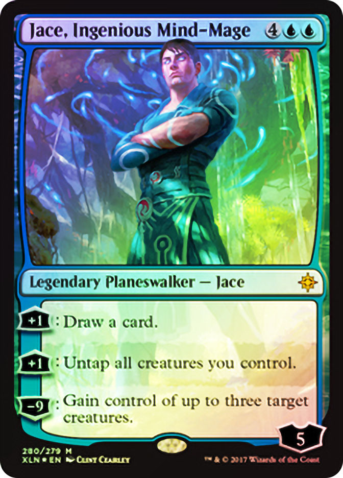 Jace%2C+Ingenious+Mind-Mage