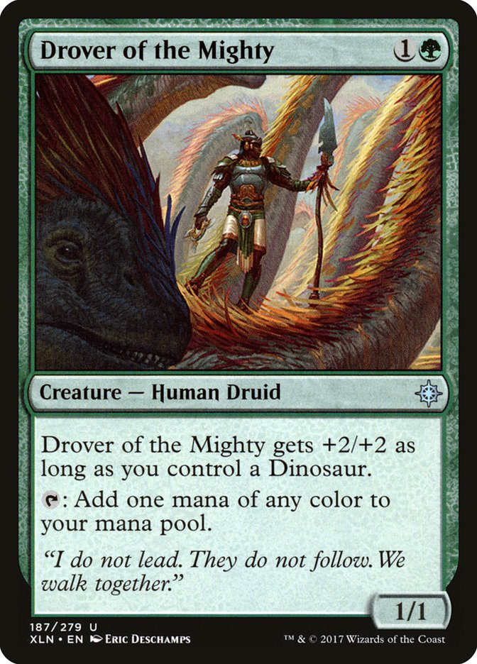 Drover+of+the+Mighty