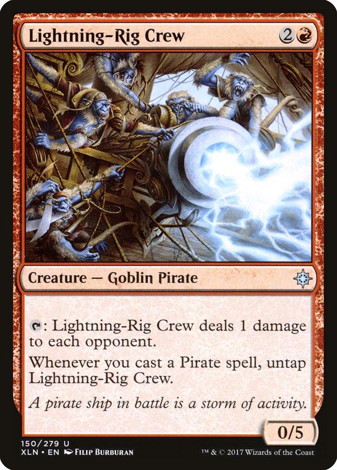 Lightning-Rig+Crew