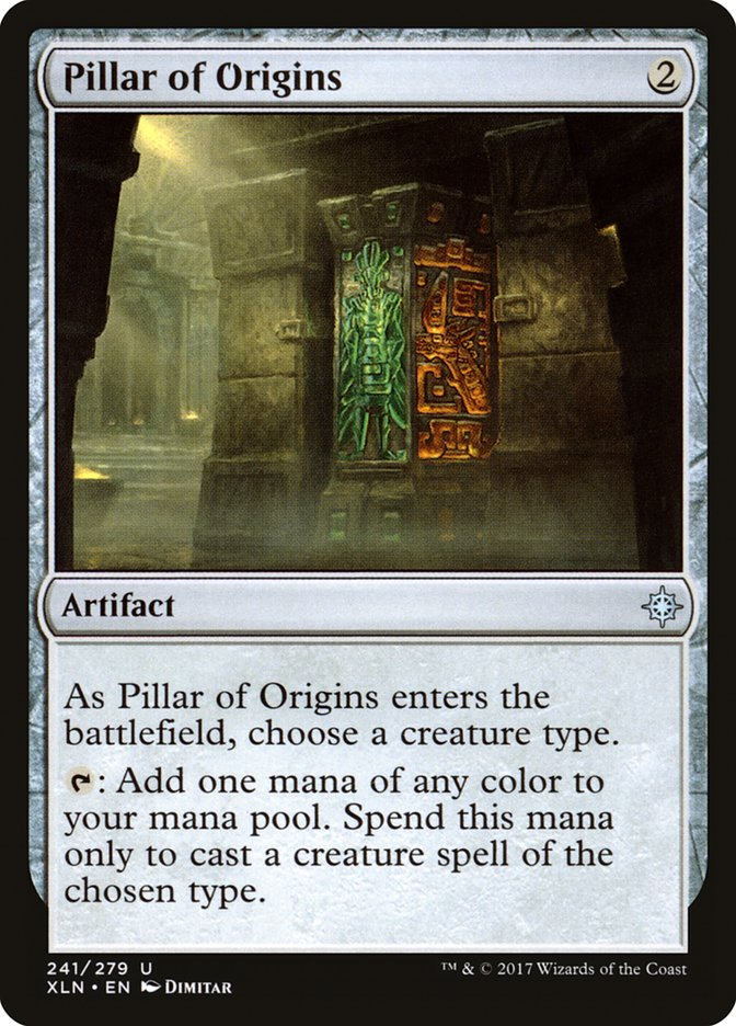 Pillar+of+Origins