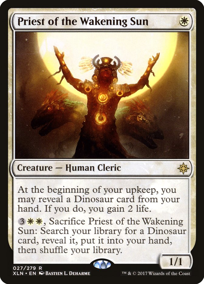 Priest+of+the+Wakening+Sun
