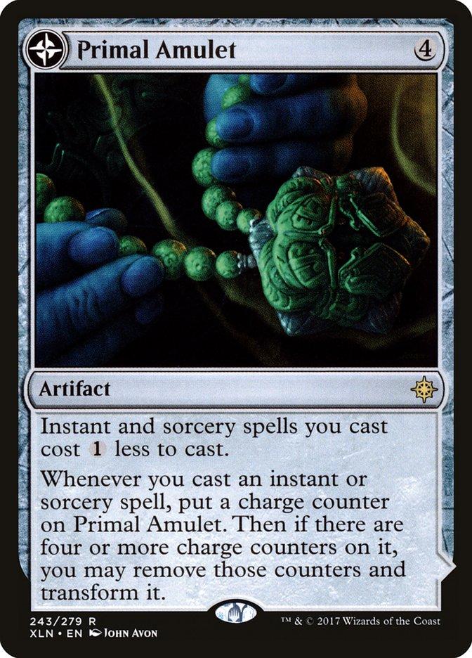 Primal+Amulet