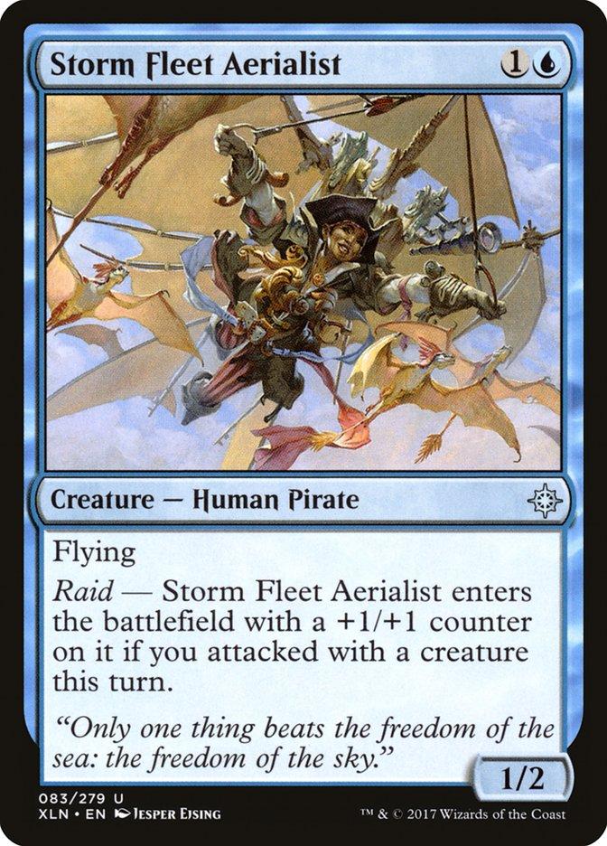Storm+Fleet+Aerialist