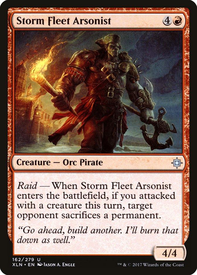 Storm+Fleet+Arsonist