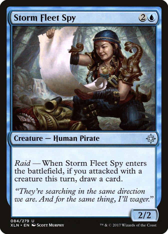Storm+Fleet+Spy