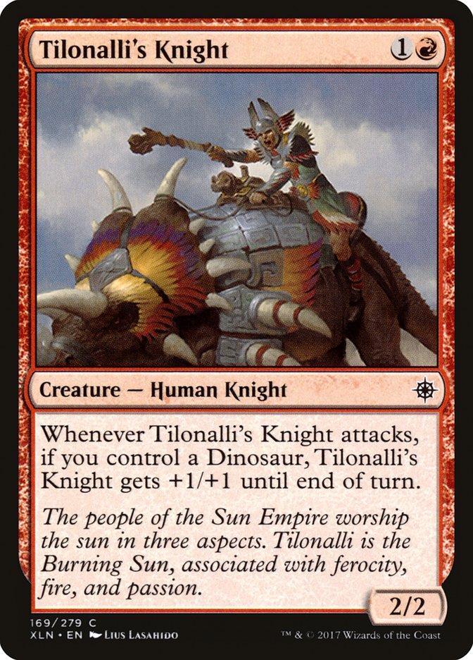 Tilonalli%27s+Knight