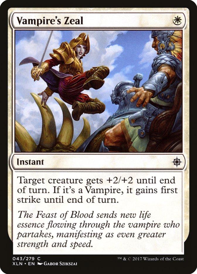 Vampire%27s+Zeal