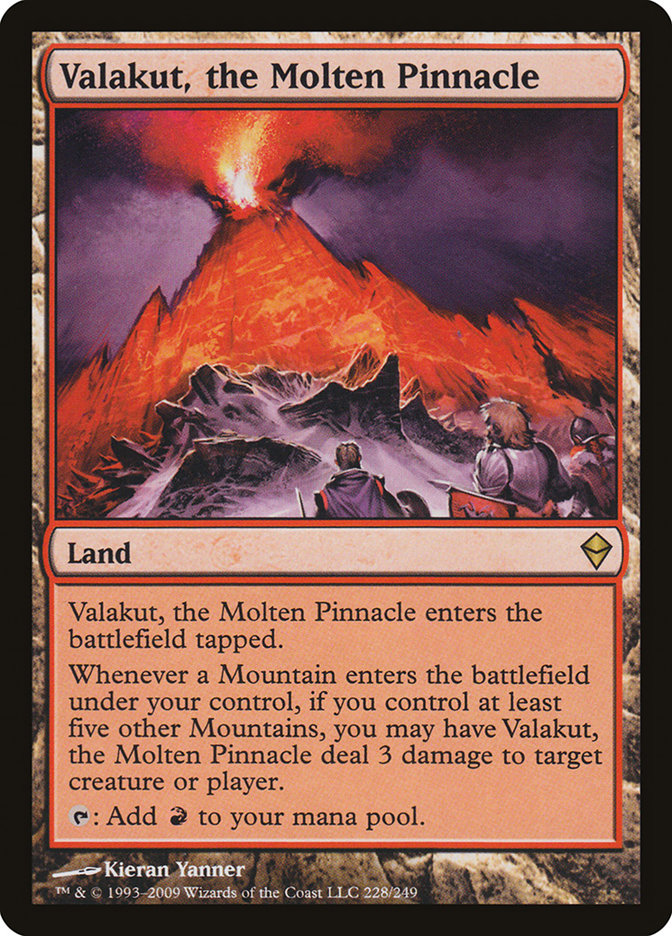 Valakut%2C+the+Molten+Pinnacle