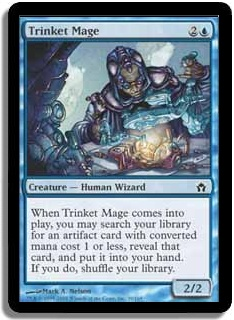 In The Last Few Years Cube Draft Has Quickly Become About As Commonplace Commander Attracting Pro Tour Compeors And Kitchen Table Enthusiasts Alike