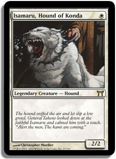 mtg: commander aka edh: what is some of your favorite ...