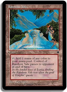 [EDH] Zedruu the Greathearted Rainbow_vale