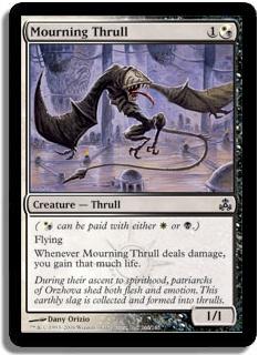 Dobles baratas, cual escoger Mourning_thrull