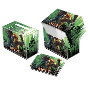 Ultra Pro Magic Deck Box - Dragon